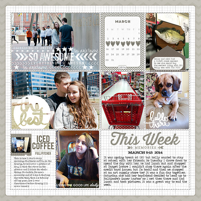 KPertiet_ProjectLife_Wk11PREV