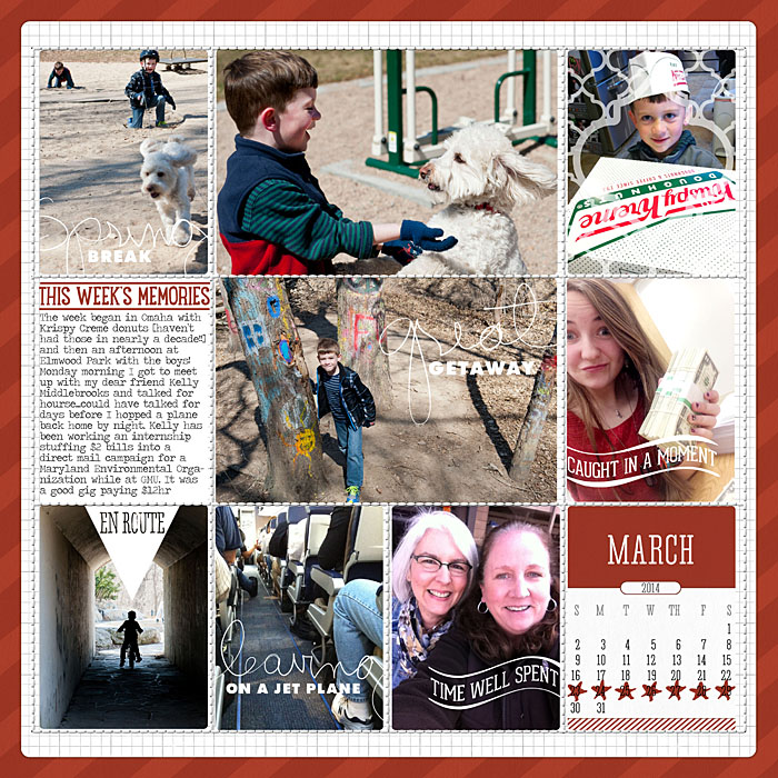 KPertiet_ProjectLife_Wk13PREV