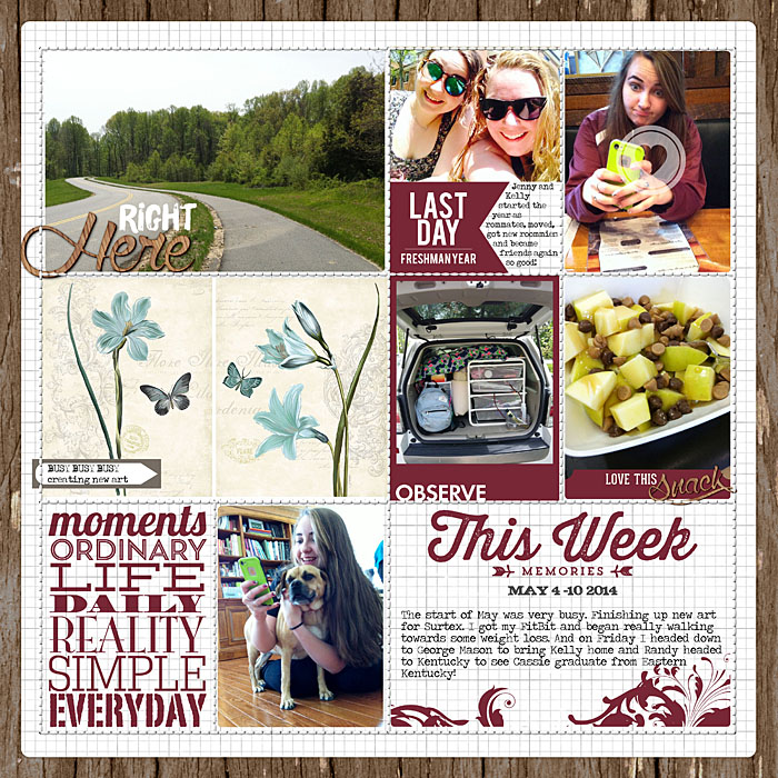 KPertiet_ProjectLife_Wk19PREV