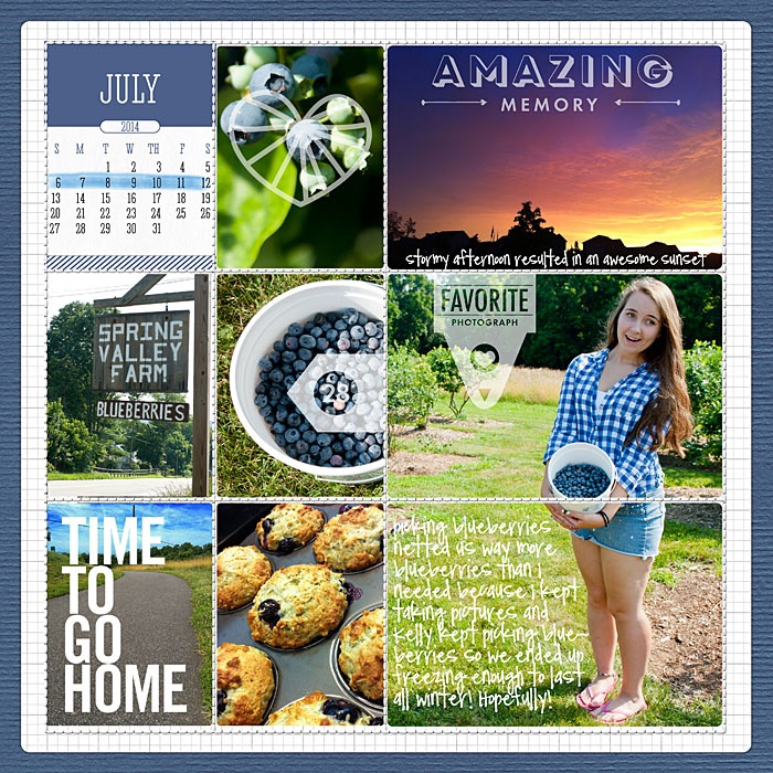 KPertiet_ProjectLife_Wk28PREV