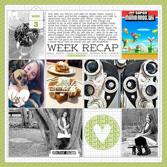KPertiet_ProjectLife_Wk3PREV