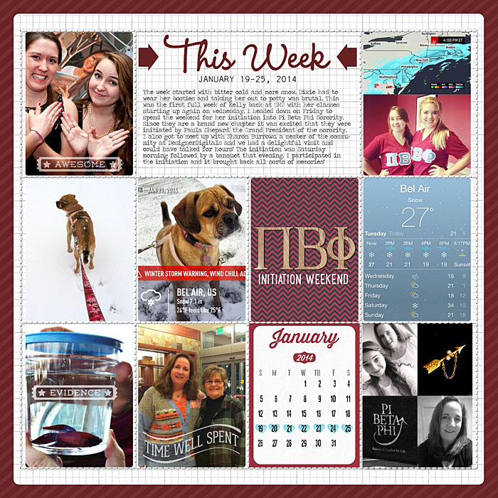KPertiet_ProjectLife_Wk4PREV