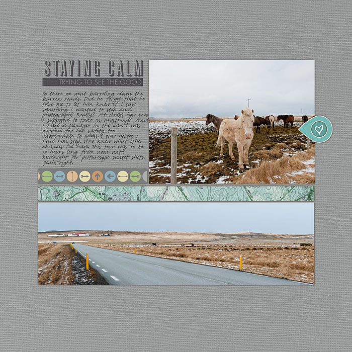 KPertiet_IcelandDay3-StayCalmPREV