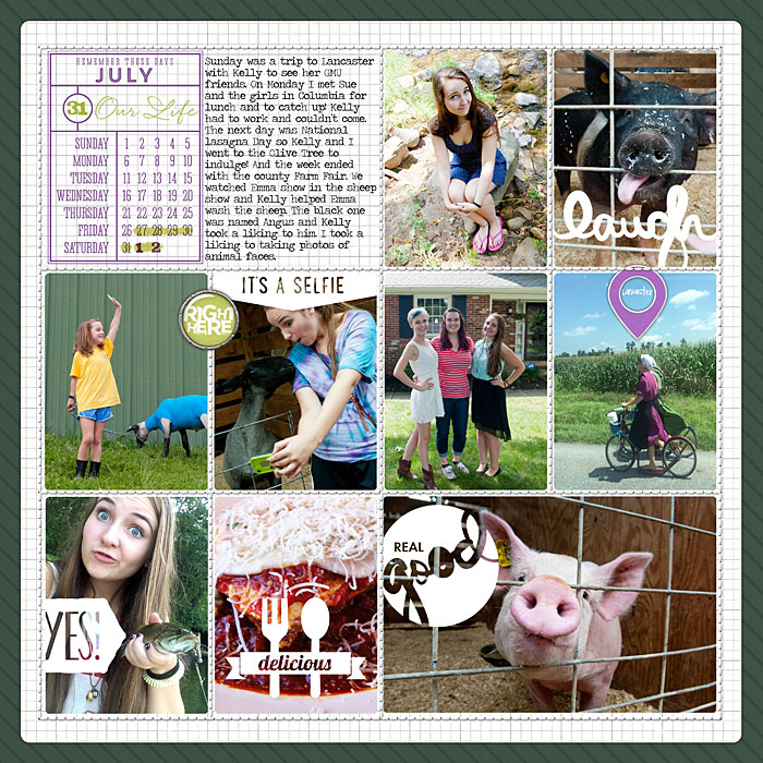 KPertiet_ProjectLife_Wk31PREV