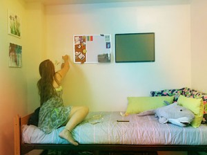 Kelly-dorm-sophyear