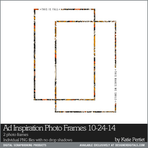 KPertiet_AdInsp102414_FramesPREV