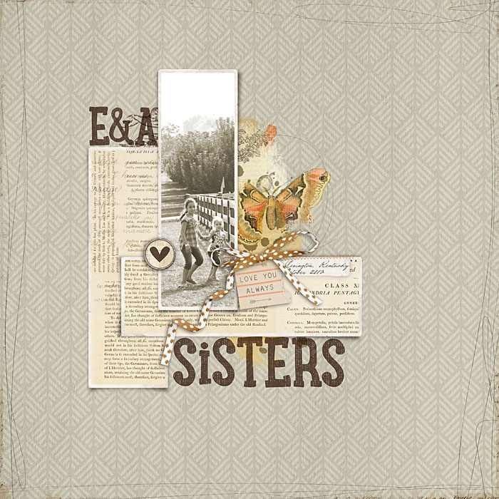 KPertiet_SistersPREV3