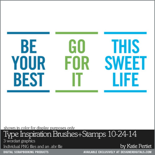 KPertiet_TypeInspiration102414PREV