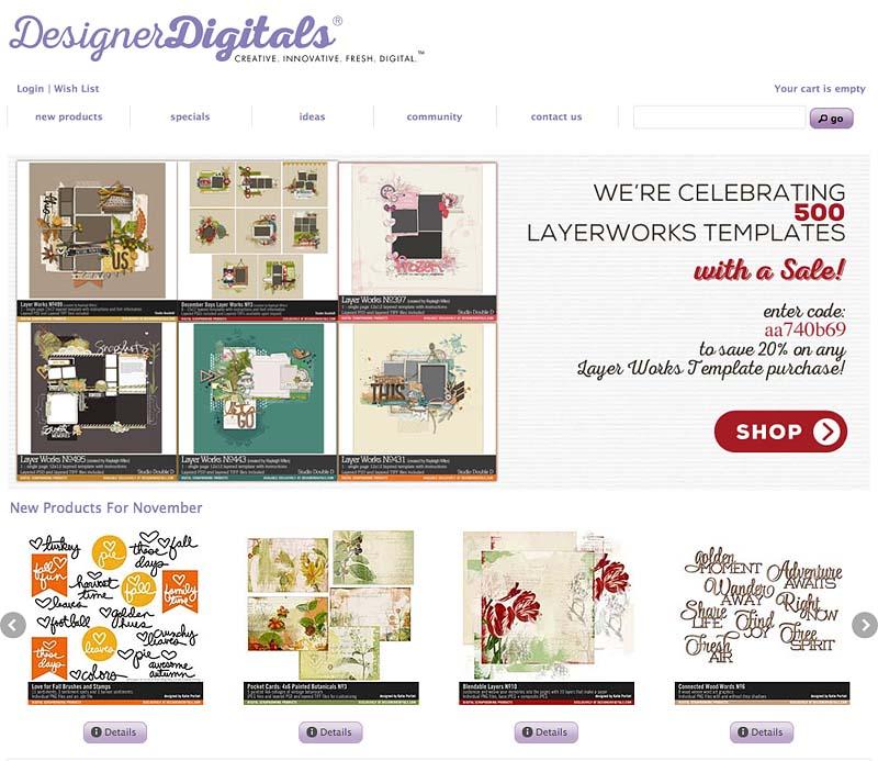 DesignerDigitals-Shop-Nov72014
