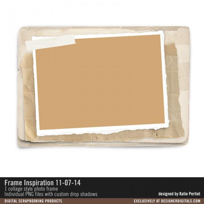 KPertiet_FrameInspiration110714PREV