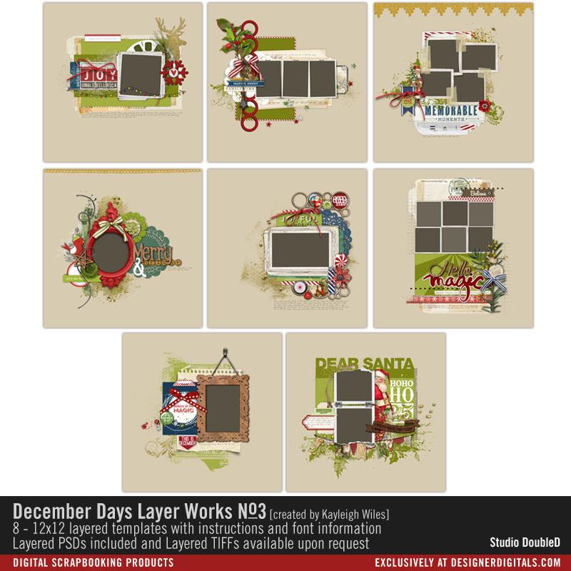 StudioDD_DecemberDaysLayerWorksNo3PREV