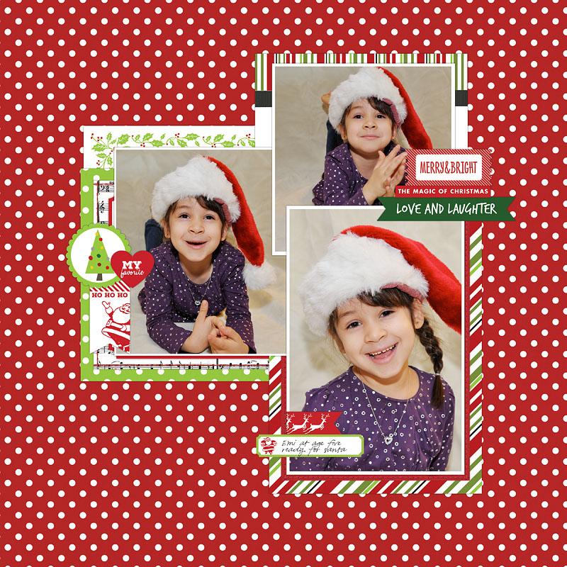 KPertiet_Christmas-TrendSamplePREV