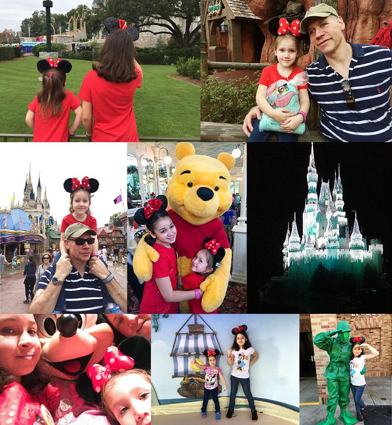 KPertiet_DisneyGlimpse2014PREV