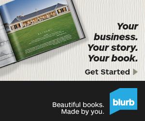 BL_Business_300x250_Final