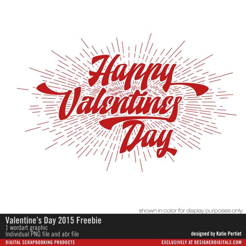 KPertiet_Valentines2015PREV