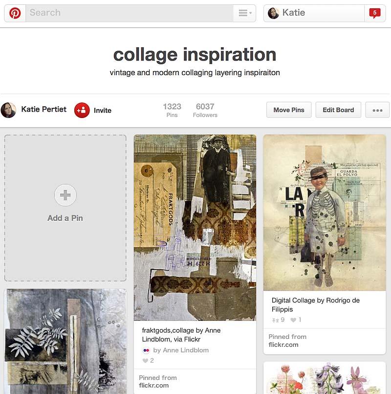 KatiePertiet-Collage-Pinterest