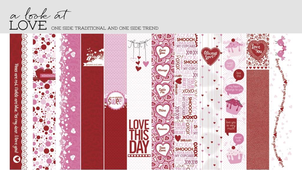 KatiePertiet-PowerPoint-Feb15-love3