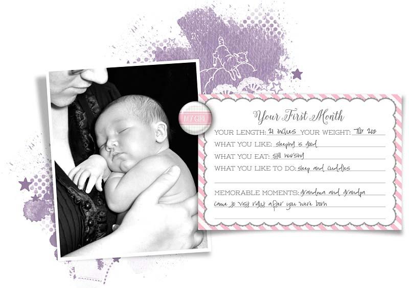 KatiePertiet_BabysFirstYear_Lexi