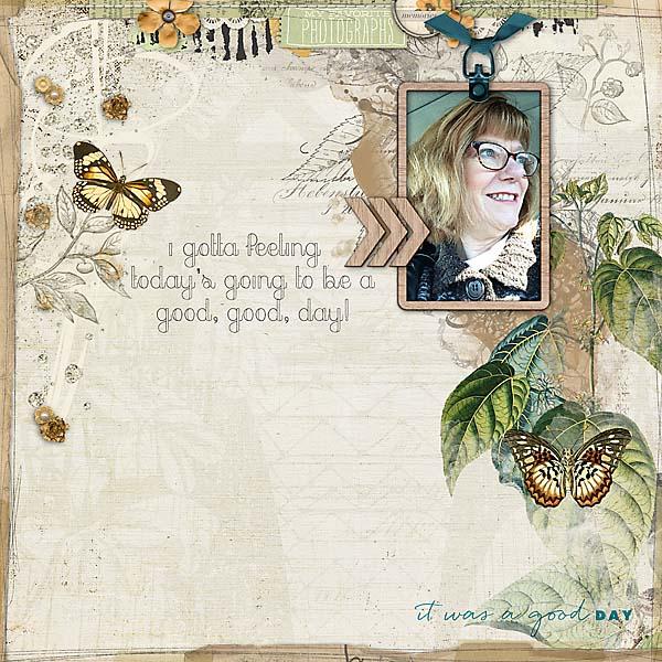 Jana-I-Gotta-Feeling-copy