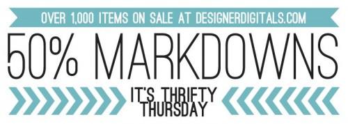 DesignerDigitals_ThriftyThursday1