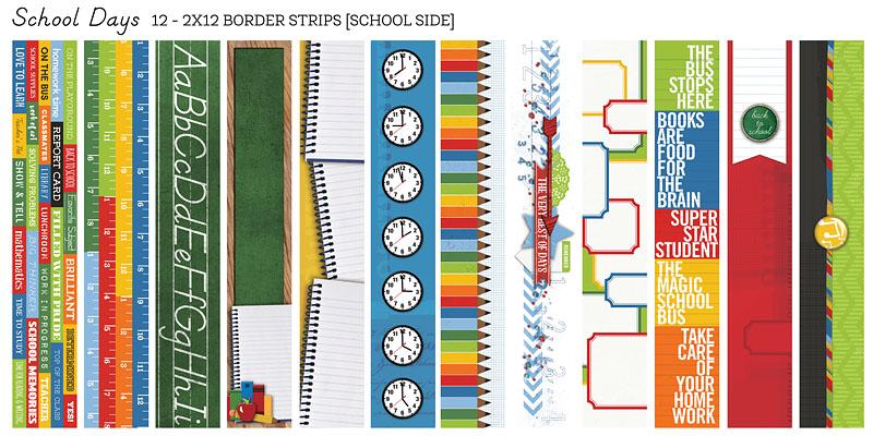 KPertiet-SchoolDaysBorderStripsPREVA2