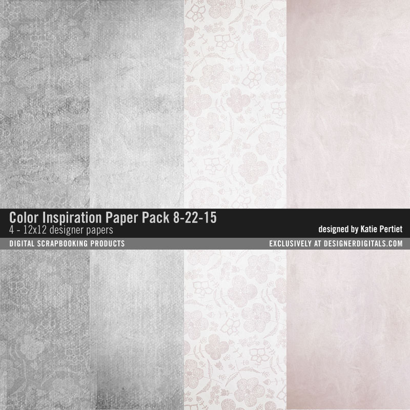 KPertiet_COlorInspiration082215PREV