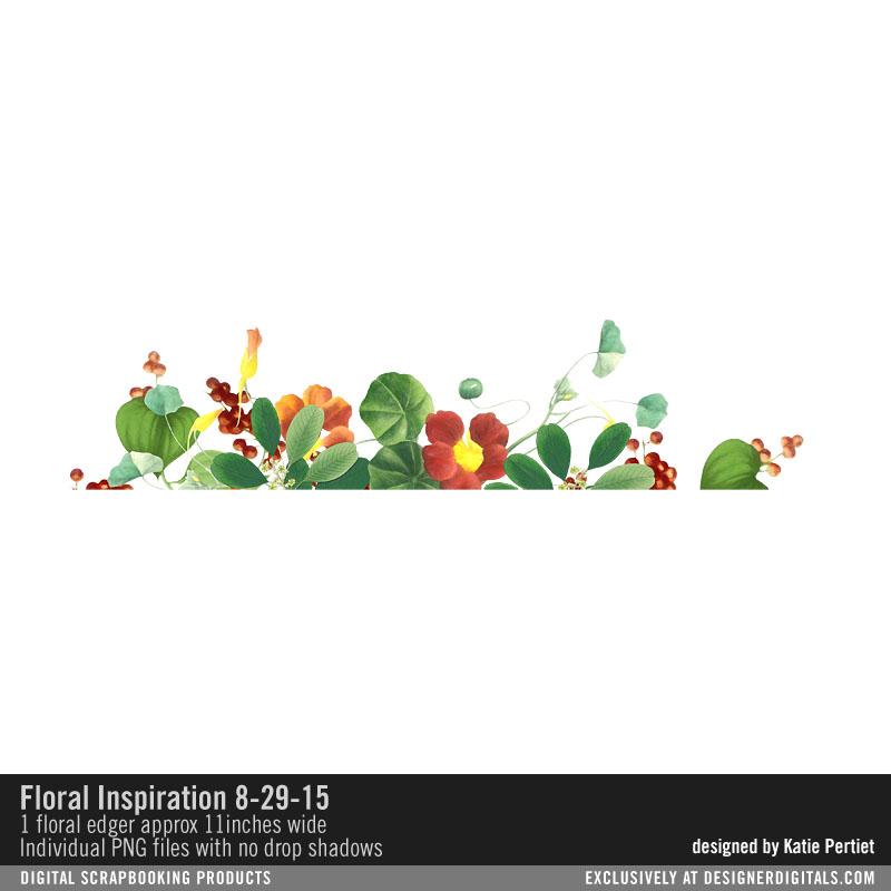 KPertiet_FLoralInspiration082915PREV