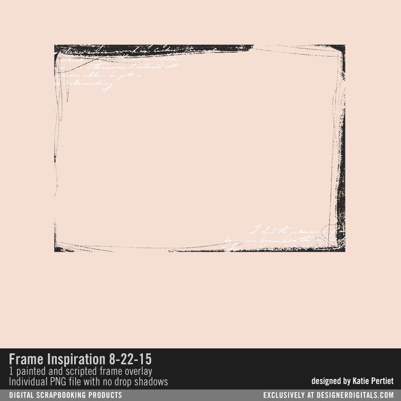 KPertiet_FrameInspiration082215PREV