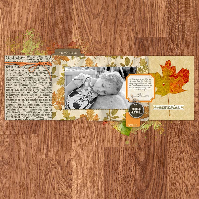 KPertiet_AutumnMemoriesPREV