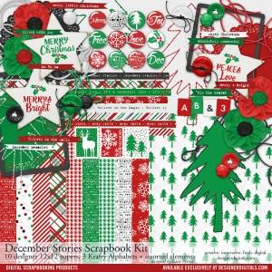 December-Stories-Scrapbook-Kit