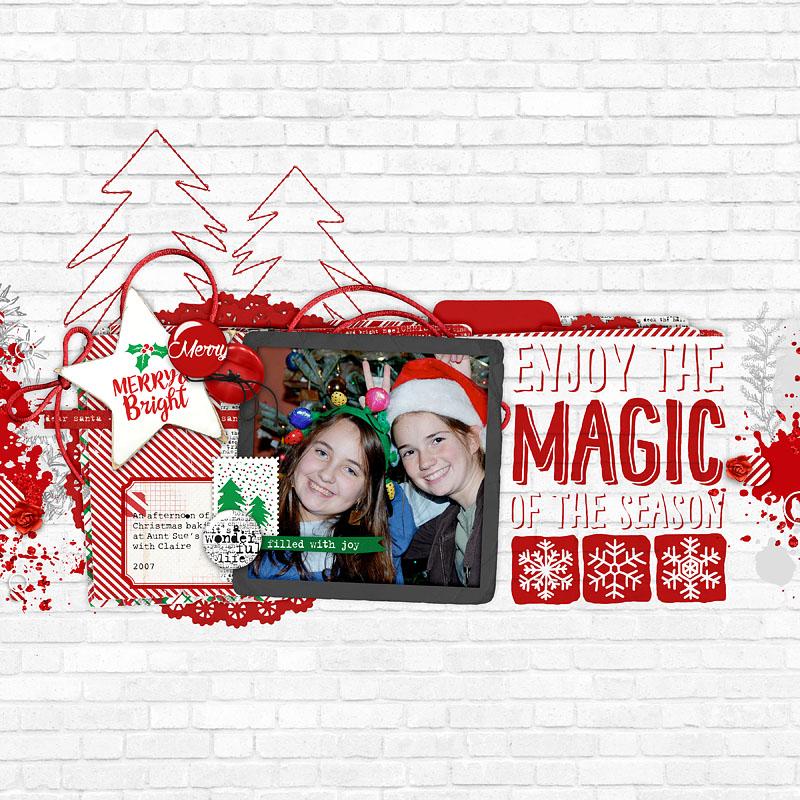 December-Stories-Katie-Pertiet-Scrapbooking