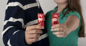 Katie Pertiet-Engagement-Couple-photo