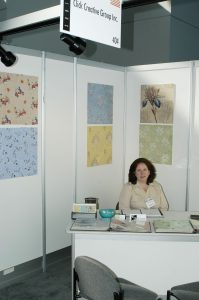katie pertiet-surtex-2006