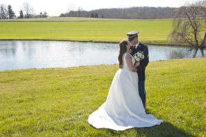 katiepertiet-military-wedding