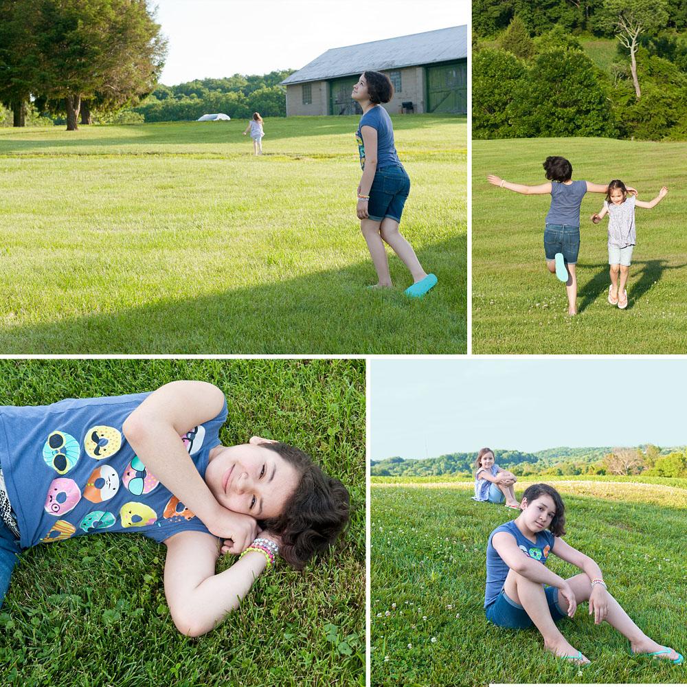 Katie Pertiet Photography