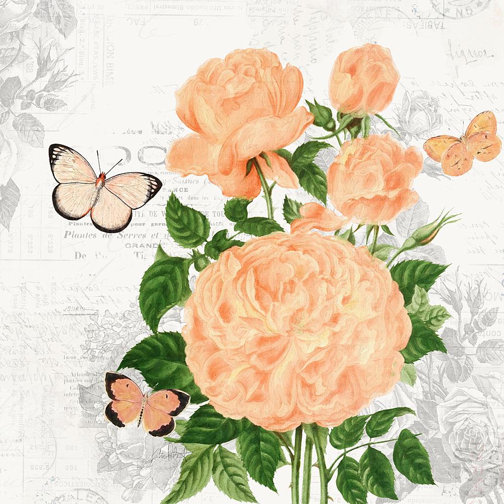 Katie Pertiet 100 Days of Botanicals