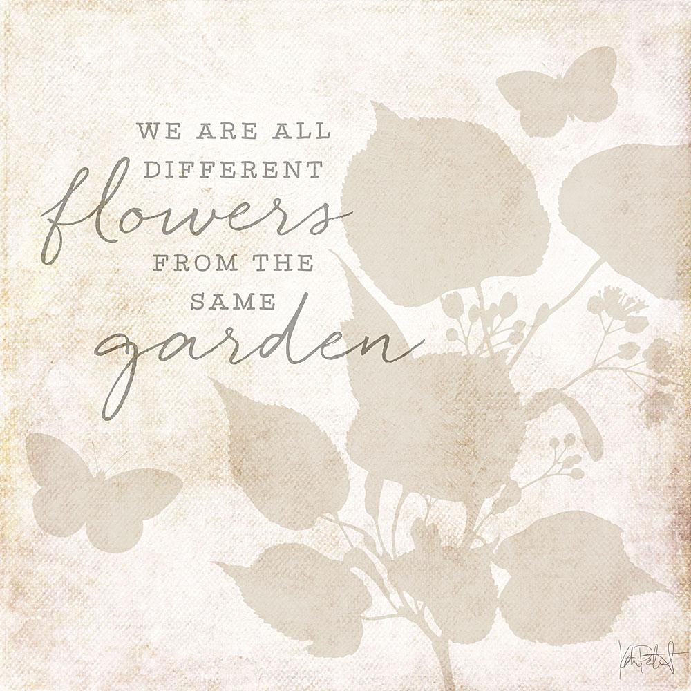 Katie Pertiet neutral botanical quotes