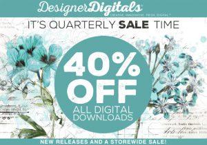 Digital downloads designerdigitals