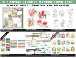 Best Digital Downloads DesignerDigitals
