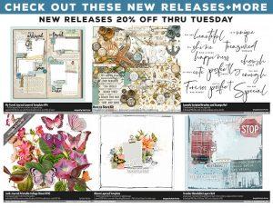 Katie Pertiet Digital Art Downloads