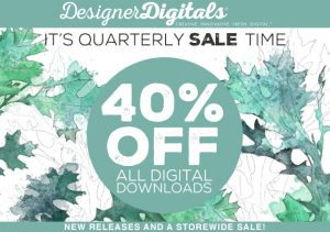 DesignerDigitals Downloads