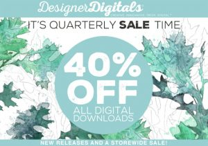 Digital Art Downloads