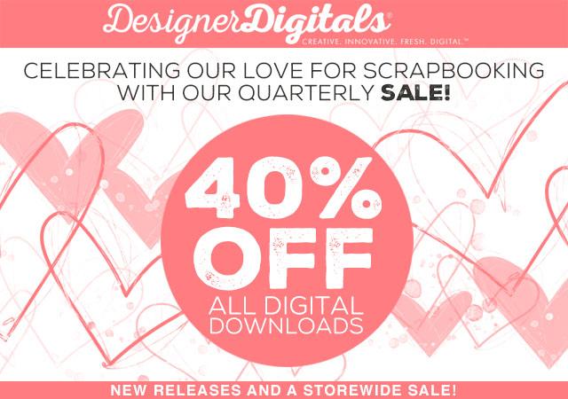 The Best Digital Downloads