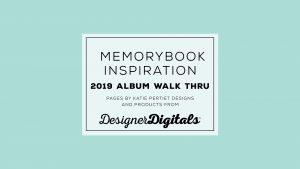 Photobook Walkthru Video