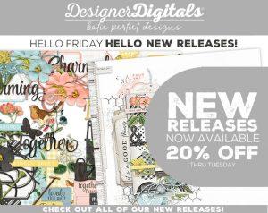 Digital Downloads Katie Pertiet Designs