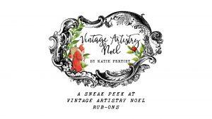 Katie Pertiet 49 and Market