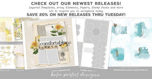 Katie Pertiet Designs Digital Download