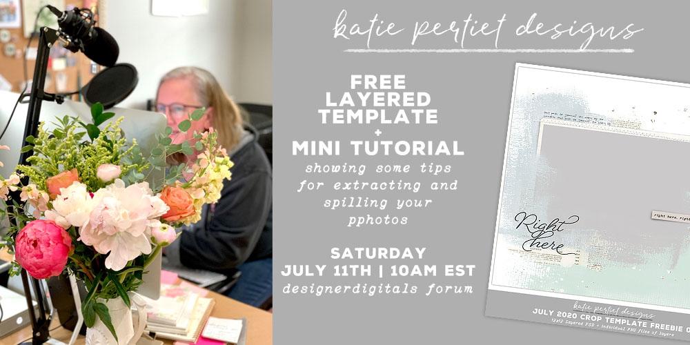 Katie Pertiet Free Download