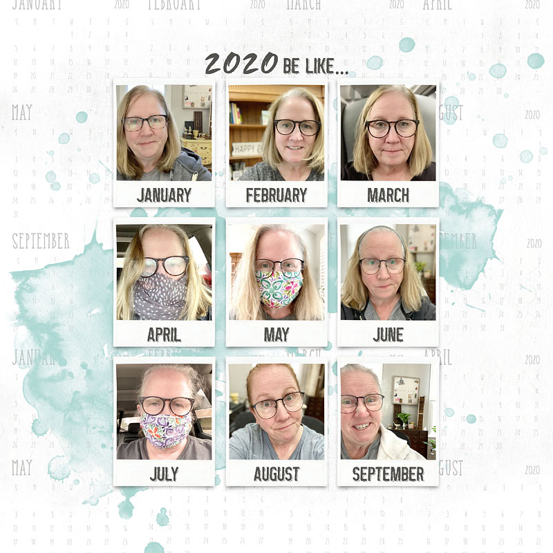 #2020challenge reese witherspoon template