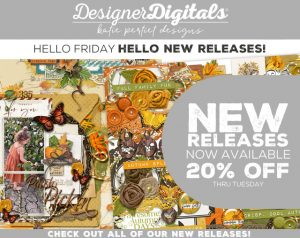 Katie Pertiet Designs Digital Downloads